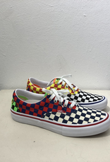 Vans Era Pro Shoe - Clubgear