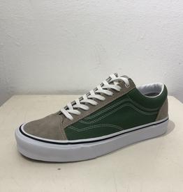 Vans Style 36 Classic Shoe - Jake Kuzyk