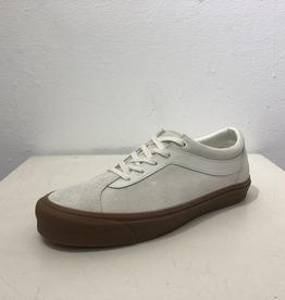 Vans Bold NI Classic Shoe - Mrsh/Gum