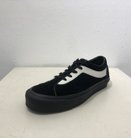 Vans Bold NI Classic Shoe - Blk/Mrsh