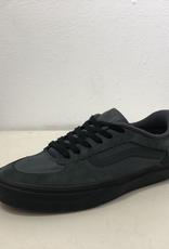 Vans Rowley Rapidweld Pro Shoe - Asphalt