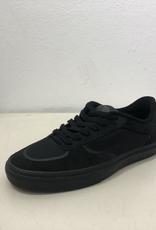 Vans Rowley Rapidweld Pro Shoe - Blk/Blk