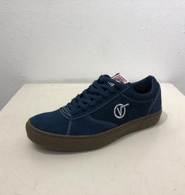 Vans Paradoxxx Shoe - Sea/Gum