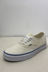 Vans Authentic Classic Shoe - White