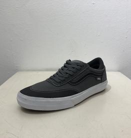 Vans Gilbert Crockett Shoe - XTuff