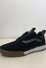 Vans Ultra Range Pro Shoe - Blk/Wht