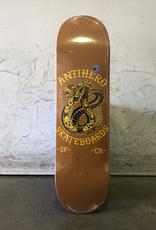 Anti Hero Skateboard 8.5 - Eighteen