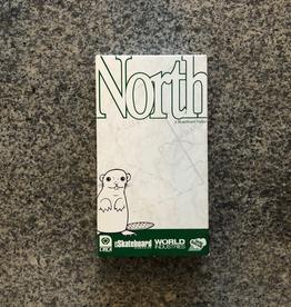 North VHS