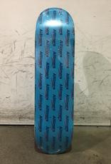 Alltimers Skateboard 8.3 - Repeat
