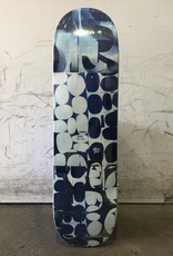 The Killing Floor Skateboard 8.5 - Damion Silver Guest Board