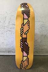 Passport Skateboard 8.8 - Spade