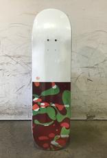 The Killing Floor Skateboard 8.6 - Sensory Lab 7
