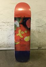 The Killing Floor Skateboard 8.18 - Sensory Lab 8