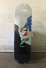 Polar Skateboard 9.0 - Boserio Lifetime Deal