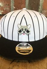 Alltimers Vancity Hat