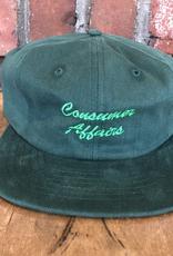 Alltimers Consumer Affairs Hat