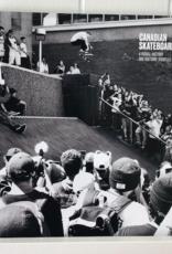 Canadian Skatebaording : a visual history
