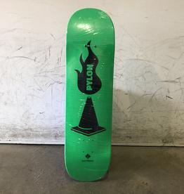 Pylon Skateboard - Sickle 8.5
