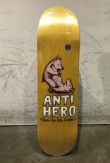Anti Hero Skateboard 8.38 - Daan Lovers
