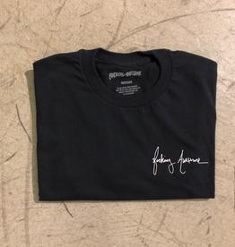 Fucking Awesome World Kid T-Shirt
