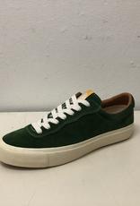 Last Resort AB VM001 Shoe - Moss Green