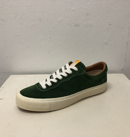 Last Resort AB VM001 Shoe - Moss Green
