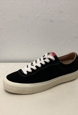 Last Resort AB VM001 Shoe - Black