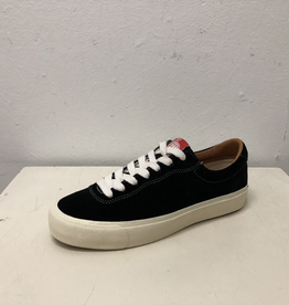 Last Resort AB VM001 Shoe - Black/White