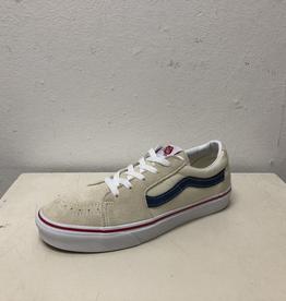 Vans Sk8 Low Classic Shoe