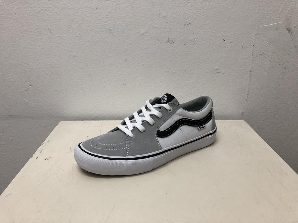 Vans Sk8 Low Pro Shoe