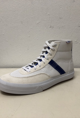 Vans Crockett High Pro LTD - Quasi/White