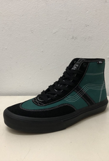 Vans Crockett High Pro LTD - Quasi/Antique