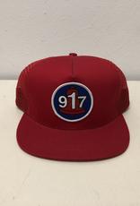 917 Club Hat