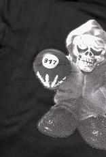 917 Skully Hood