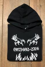 917 Matrix Hood
