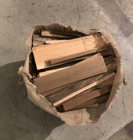 Hot Bags - Firewood