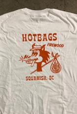 Hot Bags - Tee