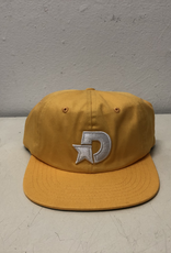 Dime D-Star Snapback Hat