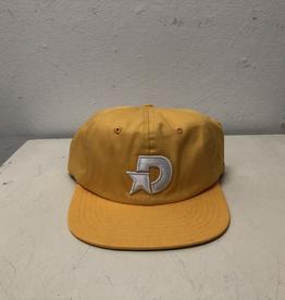 Dime D-Star Snapback Hat