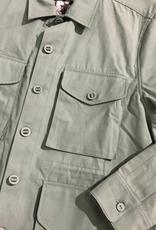 Dime Field Jacket