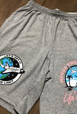 Quartersnacks Motivation Shorts