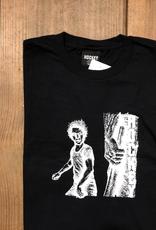 Hockey Battery T-Shirt