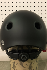 Pro Tec Helmet JR Classic Certified