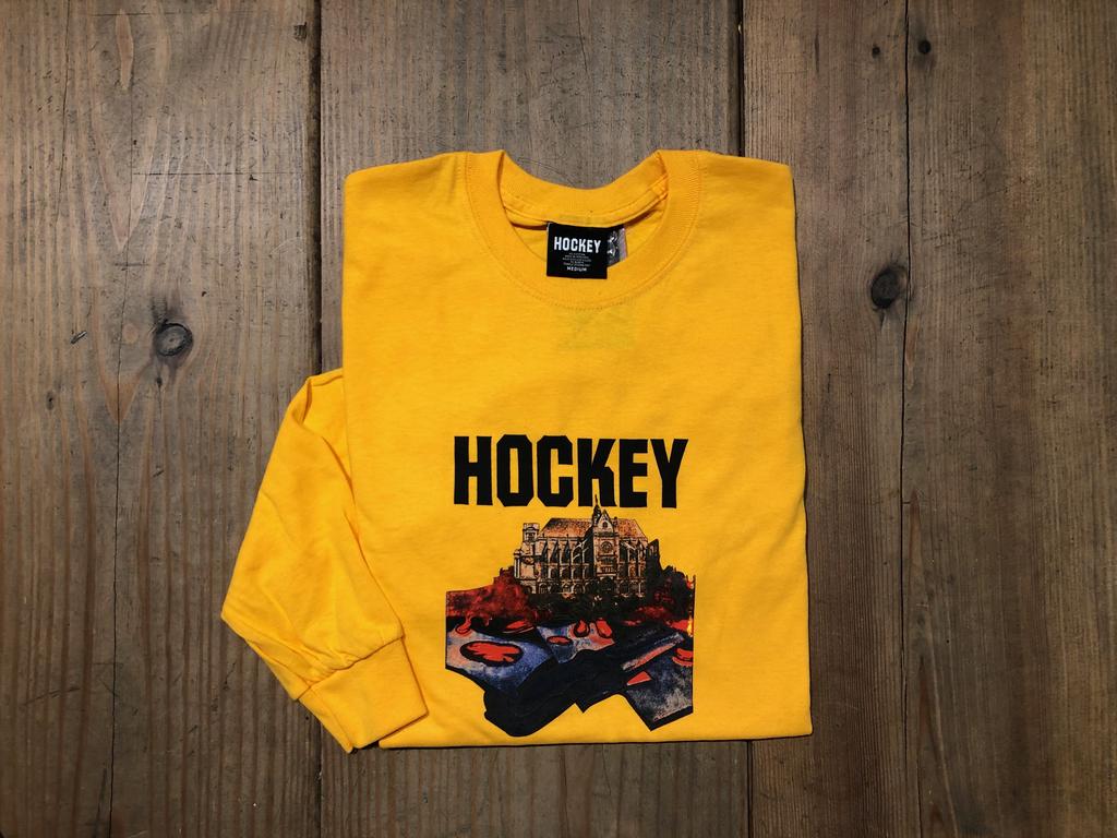 Hockey St. Kev L/S