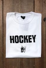 Hockey Ben Silence Tee