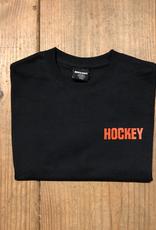 Hockey Pack Tee