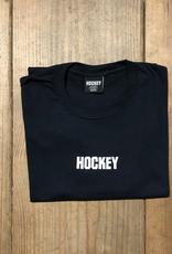 Hockey Skull Kid T-Shirt