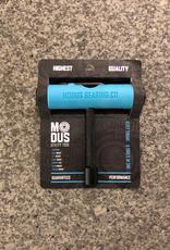 Modus Utility Skate Tool