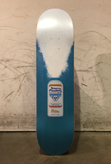 Politic Skateboard 8.0 - Powderly Baby