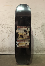 Kitsch Skateboard 8 - Gabriel
